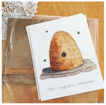 thesesmallblessings prints!